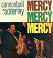 mercy_mercy_mercy_115
